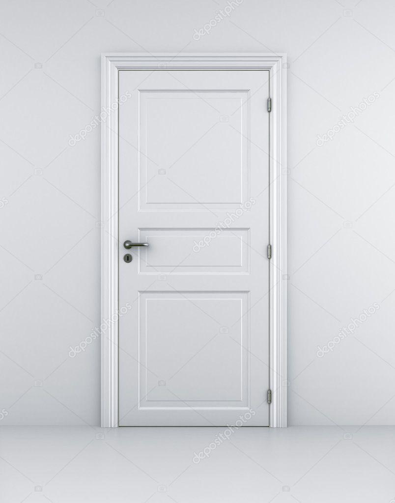 Zentilia 8283599 - Porte da interno brico ...