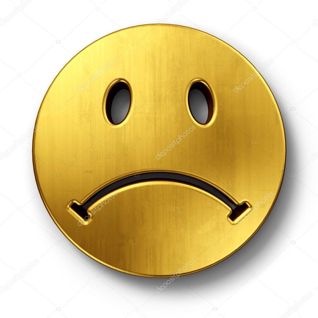 Sad Smiley Face Stock Photos Royalty Free Sad Smiley Face Images