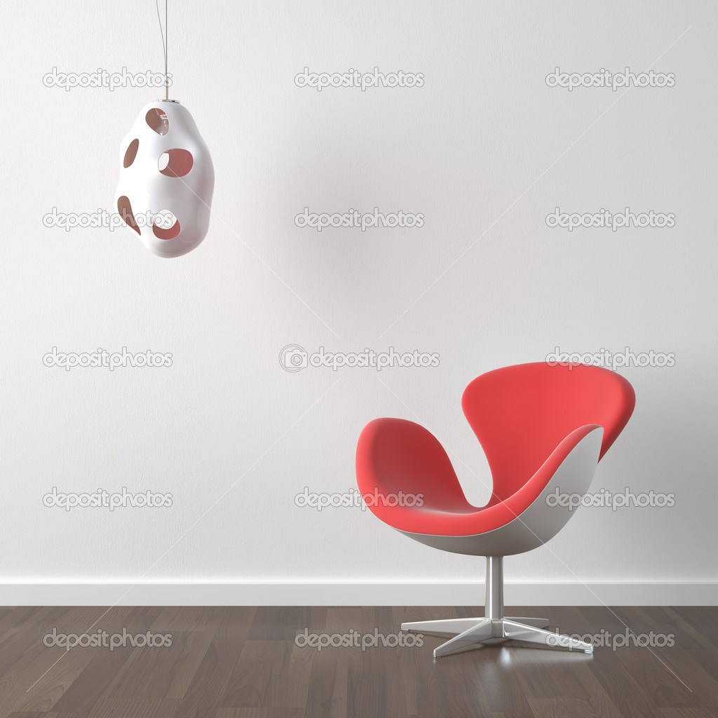 100 Modern Chair Design