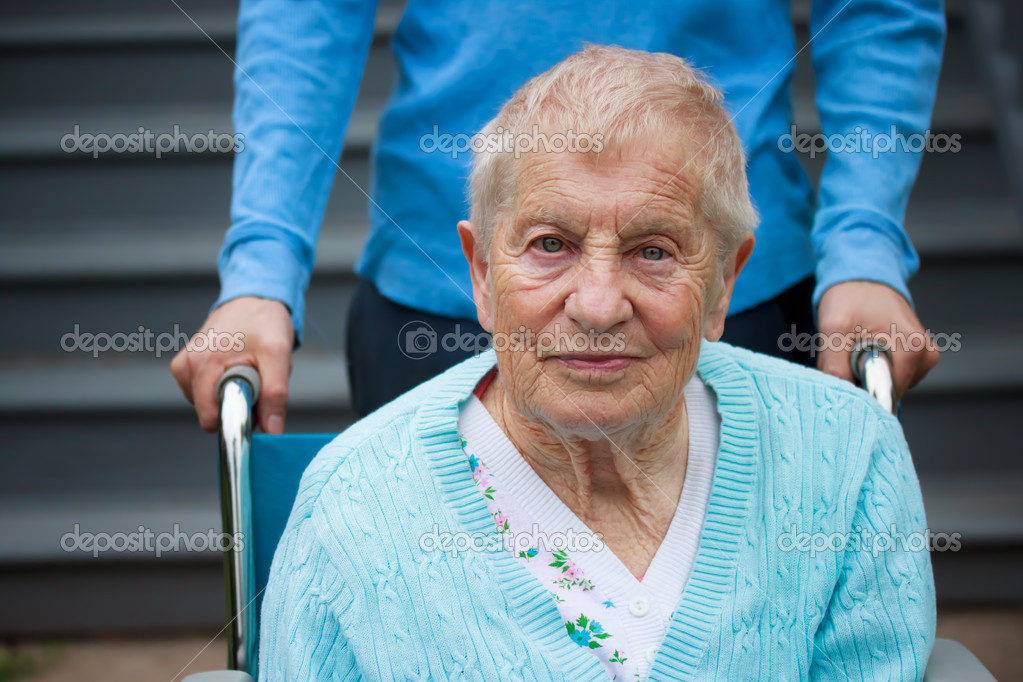 Free Seniors Dating Sites