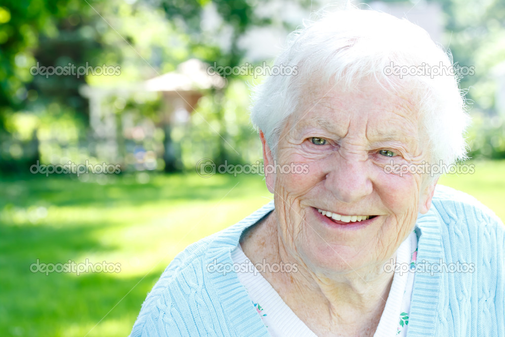 Looking For Older Senior Citizens In Jacksonville
