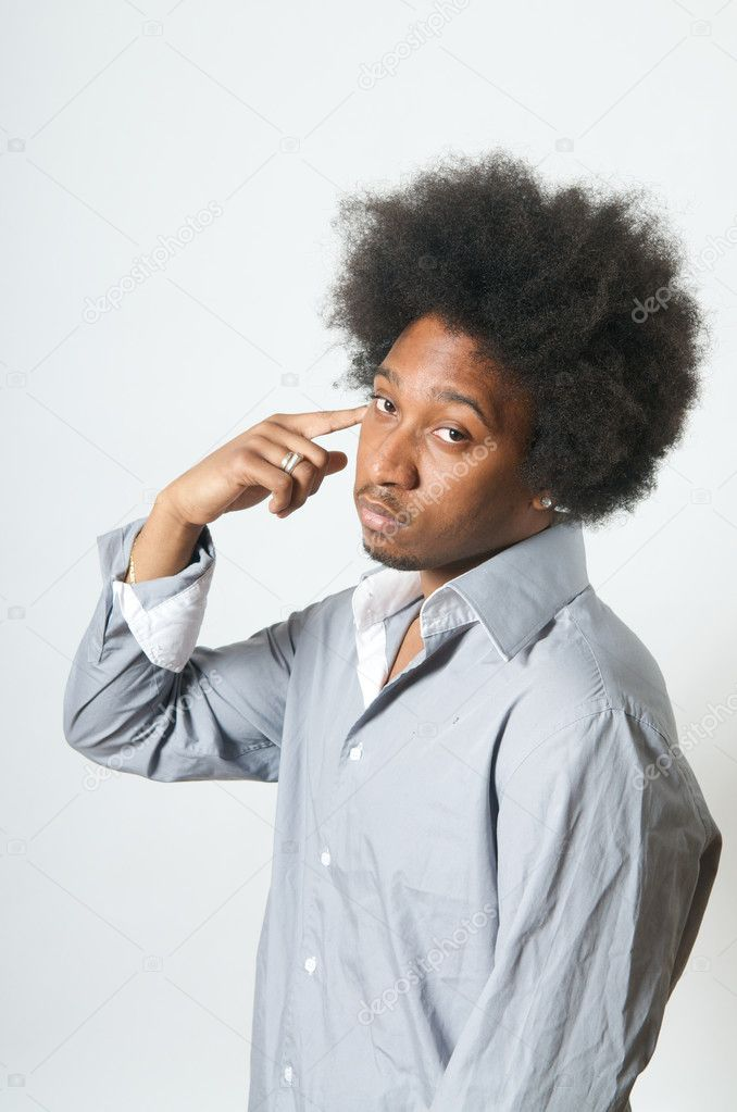 Gay sex poo