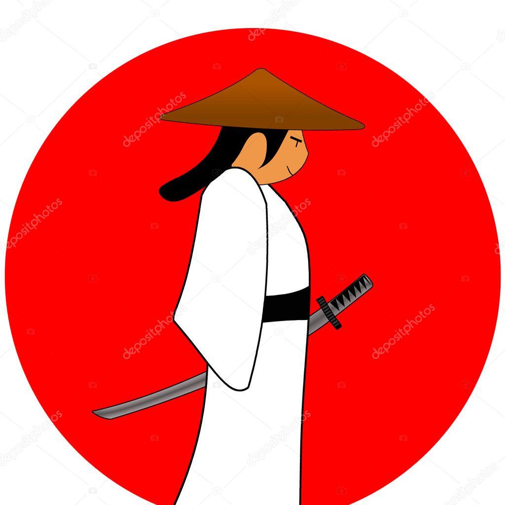 Kenshin2