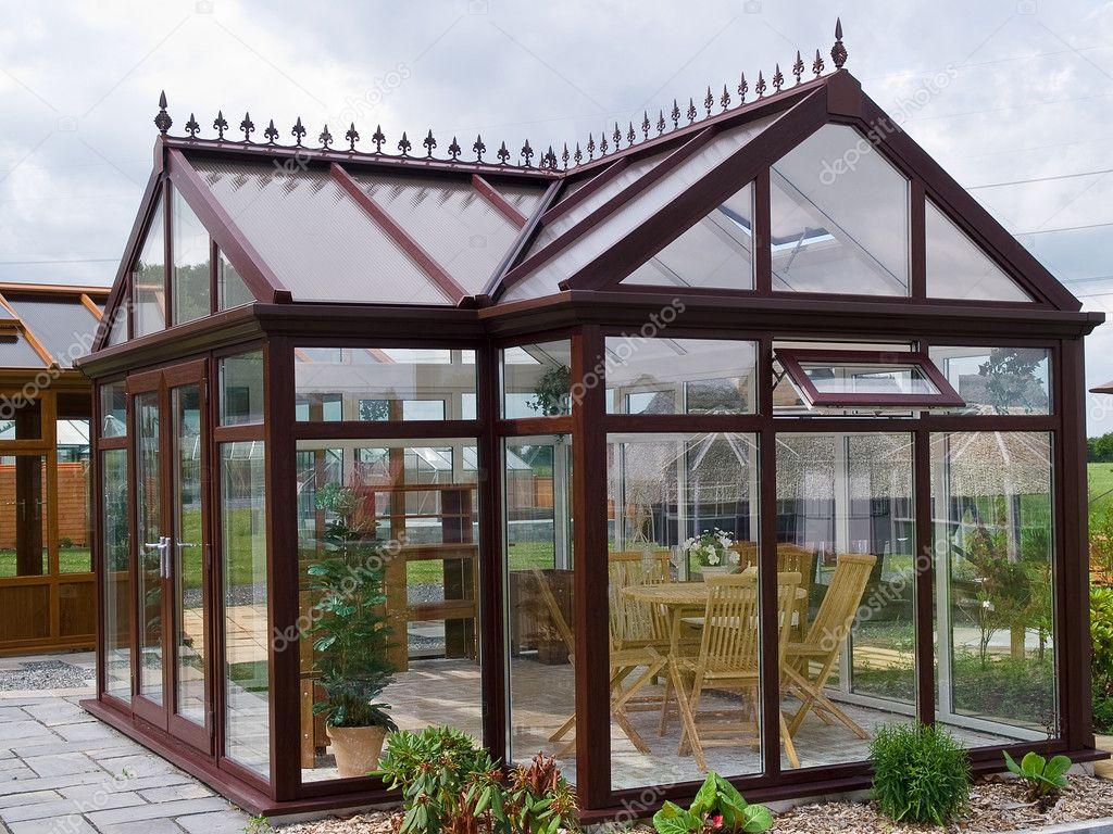 garten mit pavillon ferienwohnung stadler bayerischer wald nationalpark bungalow herkingen. Black Bedroom Furniture Sets. Home Design Ideas