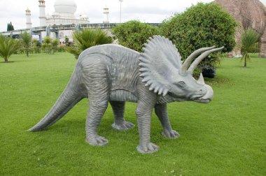 Dinosaur Dinosaur