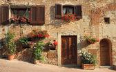 Fotografie toskanischen Stil des Lebens