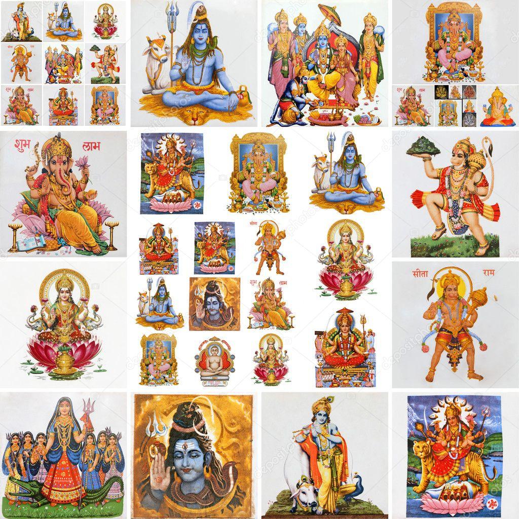 Collection Religious Symbols Pics Stock Photos All Sites
