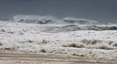 Hurricane 2008