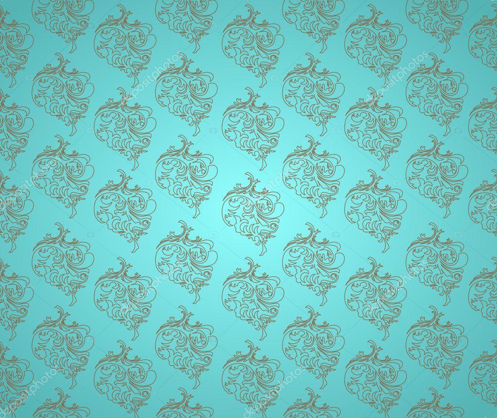 papier peint bleu ciel image vectorielle zaharch2 9707496. Black Bedroom Furniture Sets. Home Design Ideas