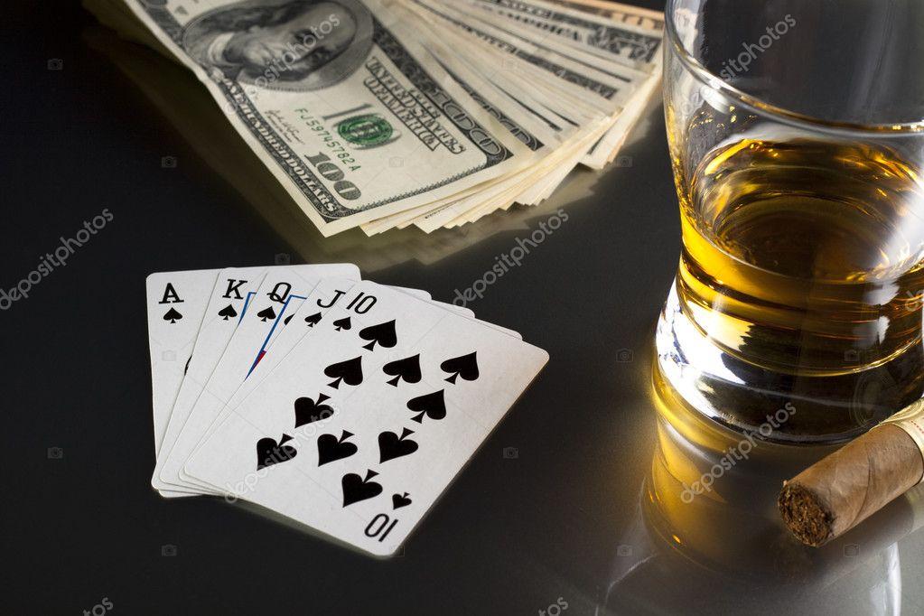 Ночь покера / poker night (2014) скачать торрент » торрент фильмы.