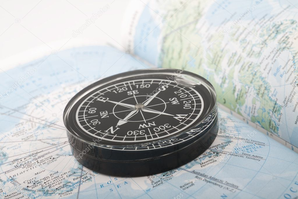 compass and torch essay Compass and torch by elizabeth baines relationships (between father & son) themes: growing up/ childhood  hopes/dreams  communication 'the boy' goes on a camping trip with his father, who he hasn't seen for 4 months.