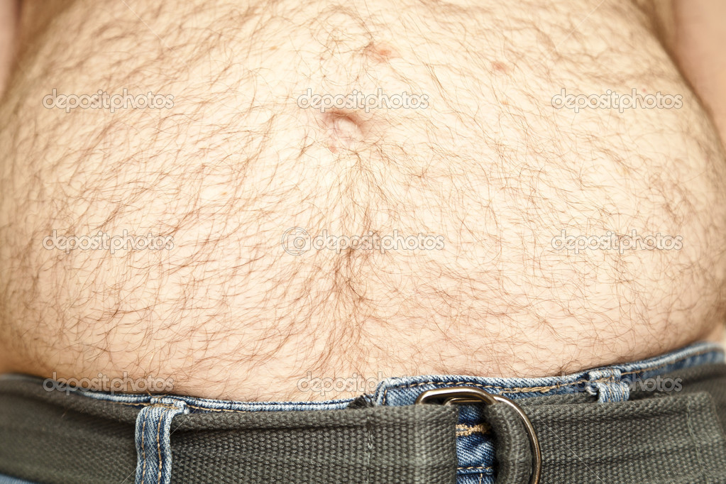 Herman recommend best of fat jeans hairy