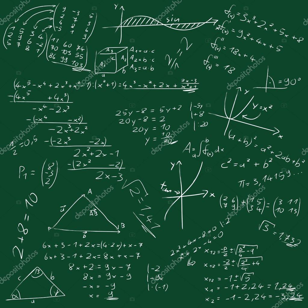 Рунические формулы  рунограммы Значение рун