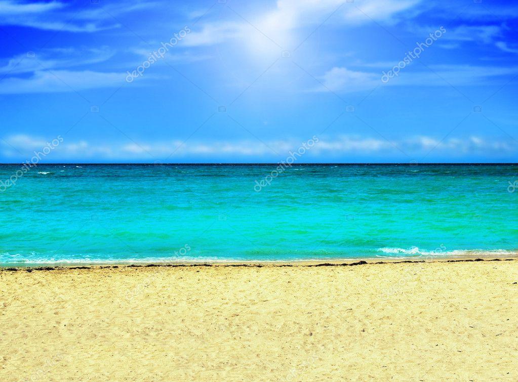 https://static8.depositphotos.com/1371851/851/i/950/depositphotos_8511240-stock-photo-beach-background.jpg