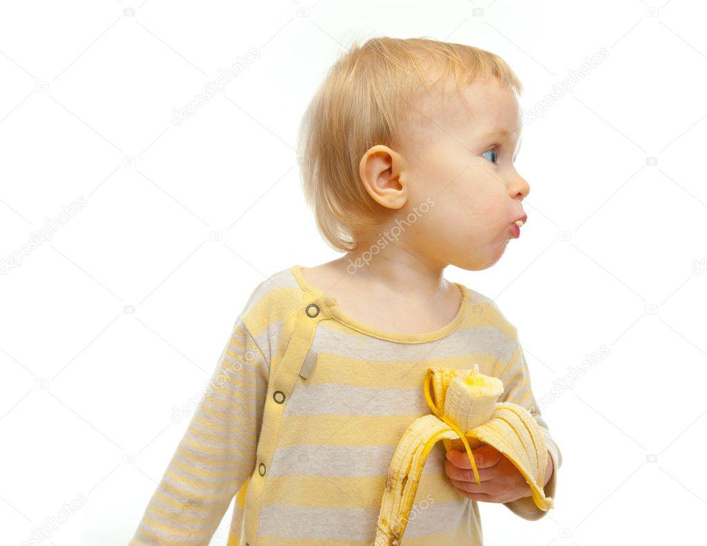 Резинка донка: как сделать донку с резиновым амортизатором 53