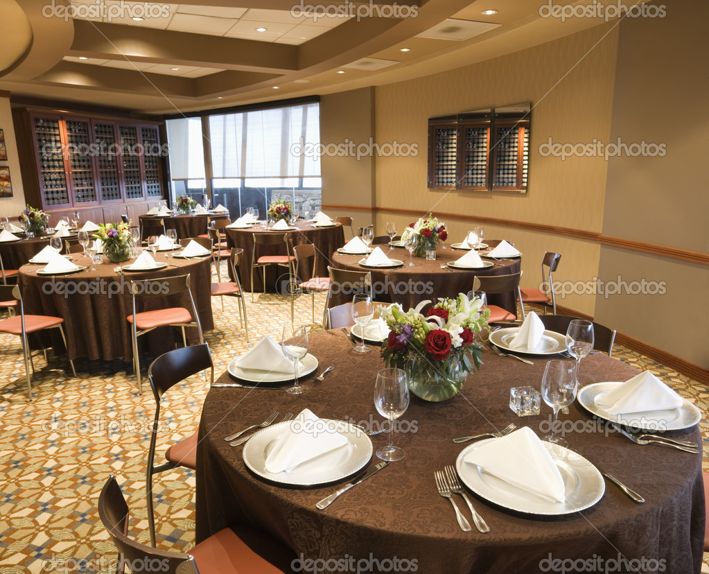 Beautiful Restaurant Eetkamer Images - New Home Design 2018 ...