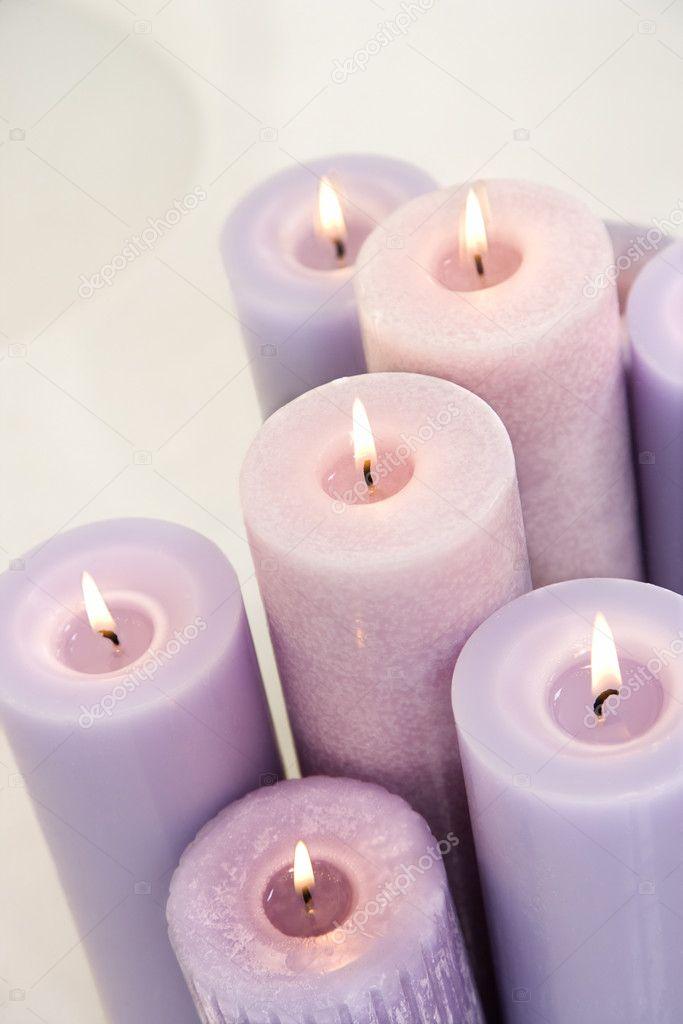 мишино имя алена свечами фото избежать
