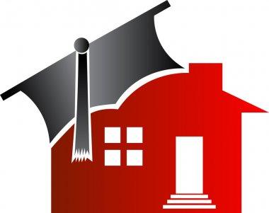 Home graduation