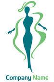 Fényképek Nők logó