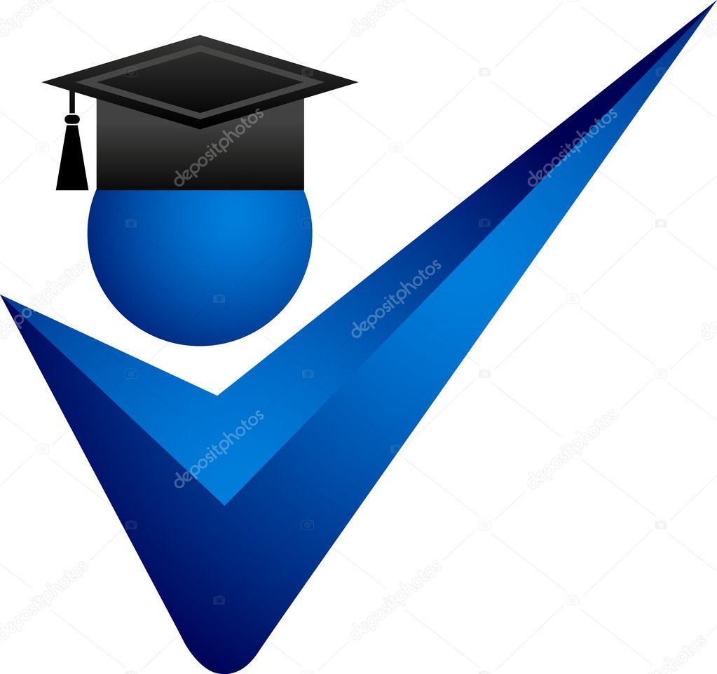 Right graduation