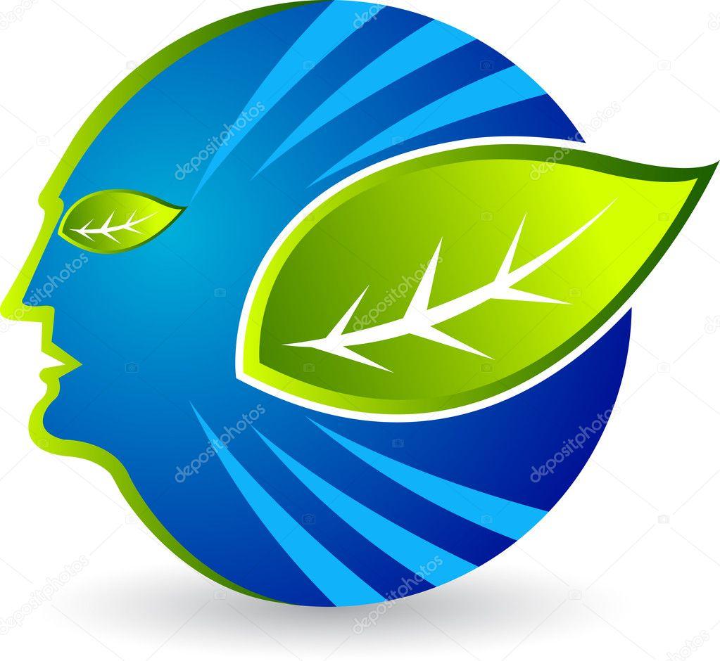 Face leaf