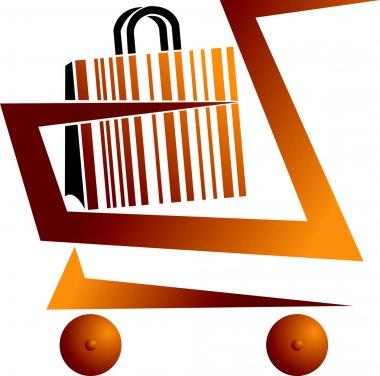 Trolley logo