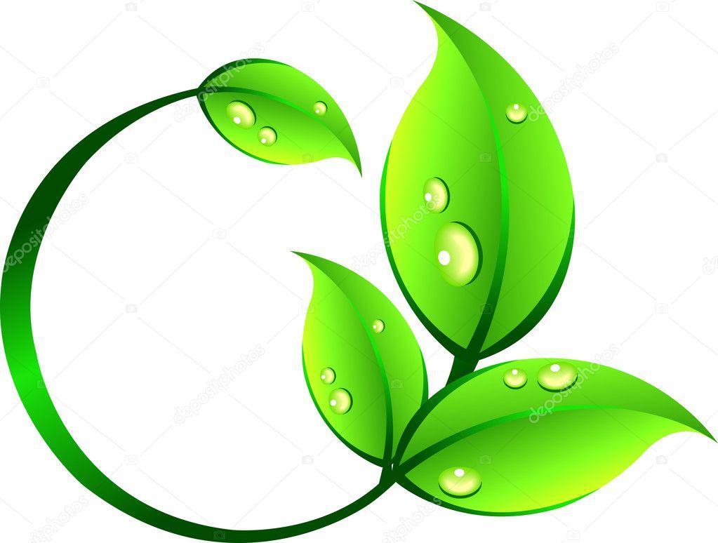 Rotation leaf