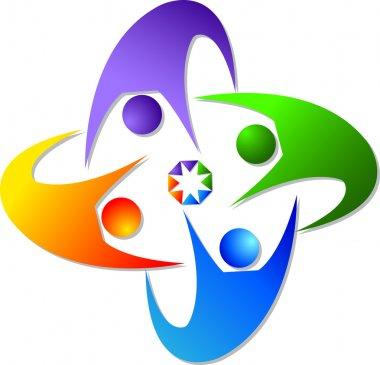 Couples logo
