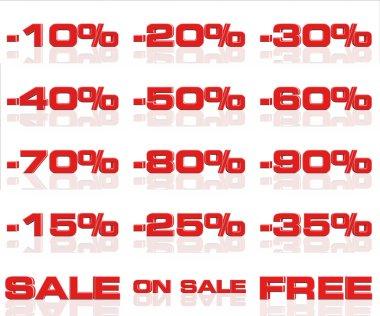 Discount sale 07