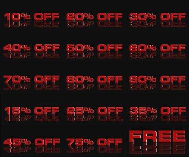 Discount sale 02