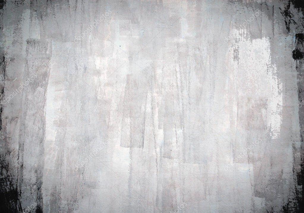Extreem grijze verf, stucwerk cement textuur — Stockfoto © igorsky #8648057 MA85