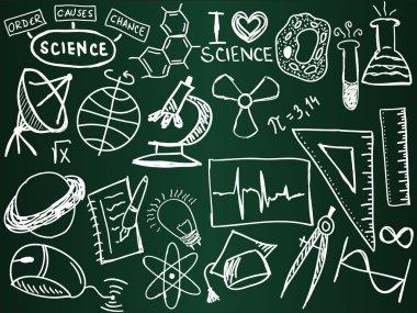 Science school board