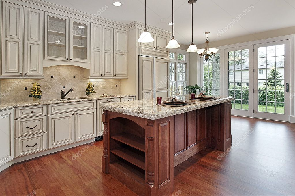 Images Of Rta White Elegance Kitchen Cabinets