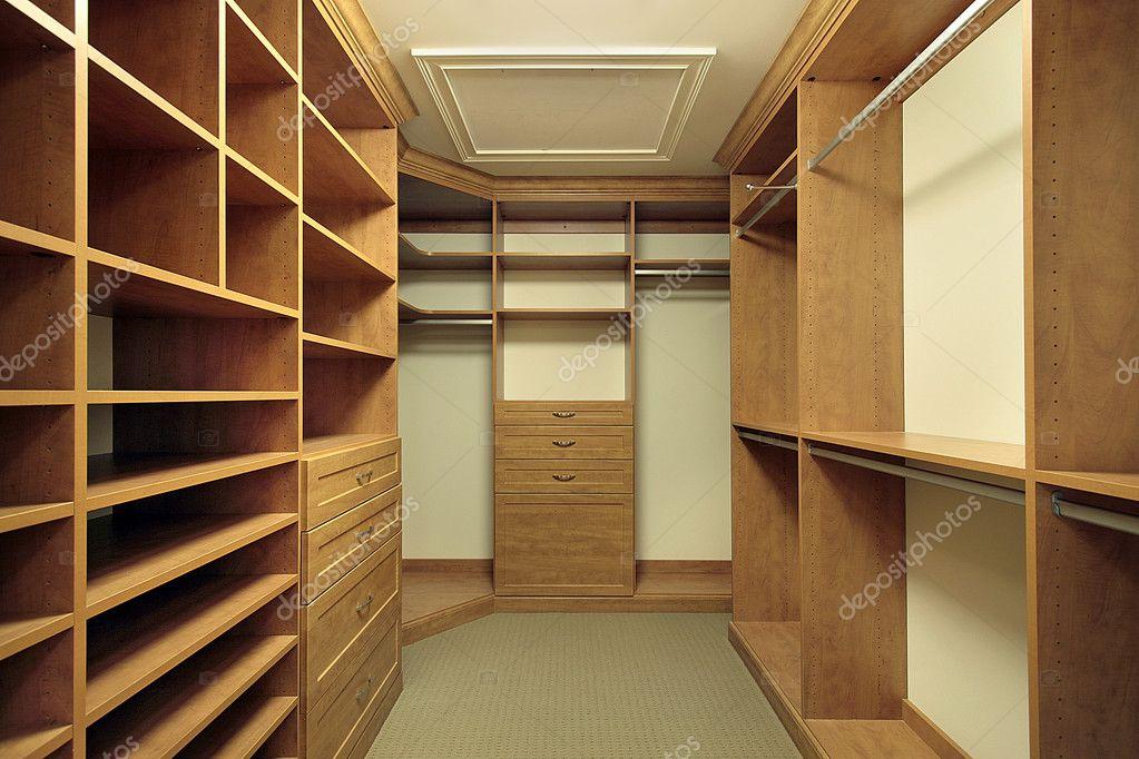 Grote Slaapkamer Kast : Droom slaapkamer met ikea kasten slaapkamer ideeën