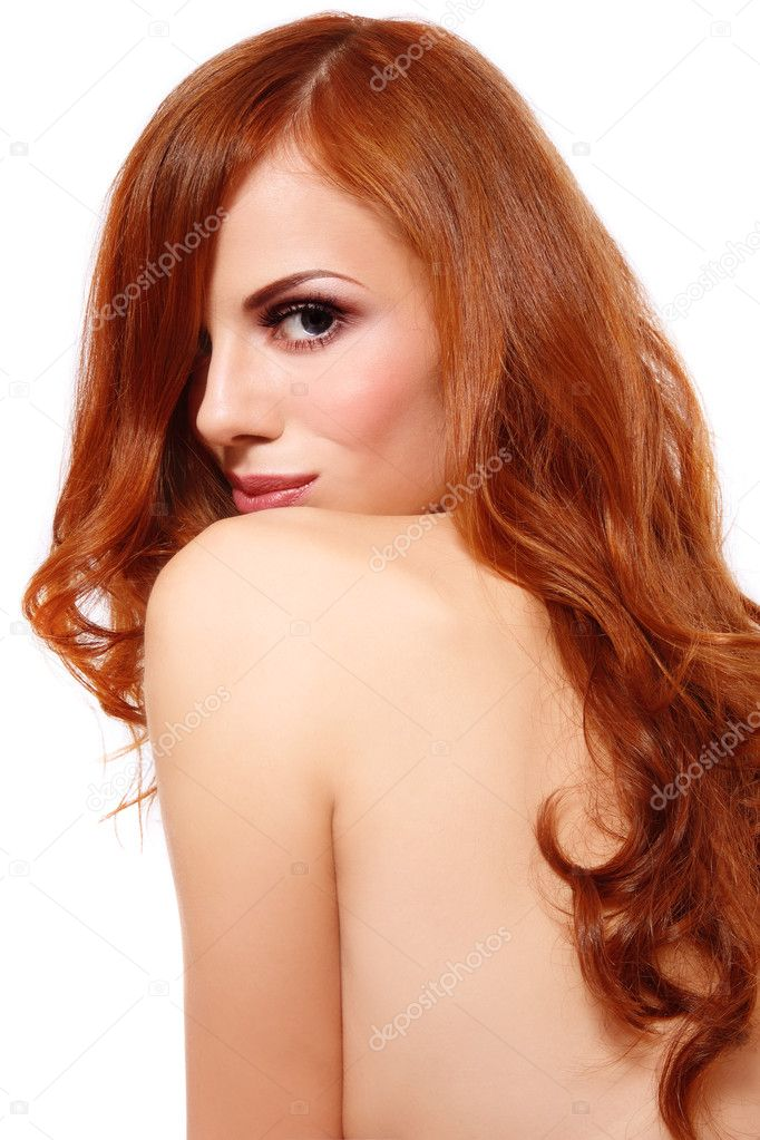Are free picture redhead sexy opinion
