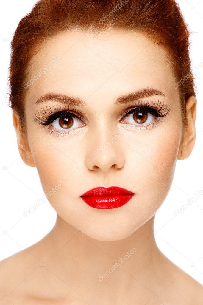 Гиалуроновая кислота для лица фото до и после
