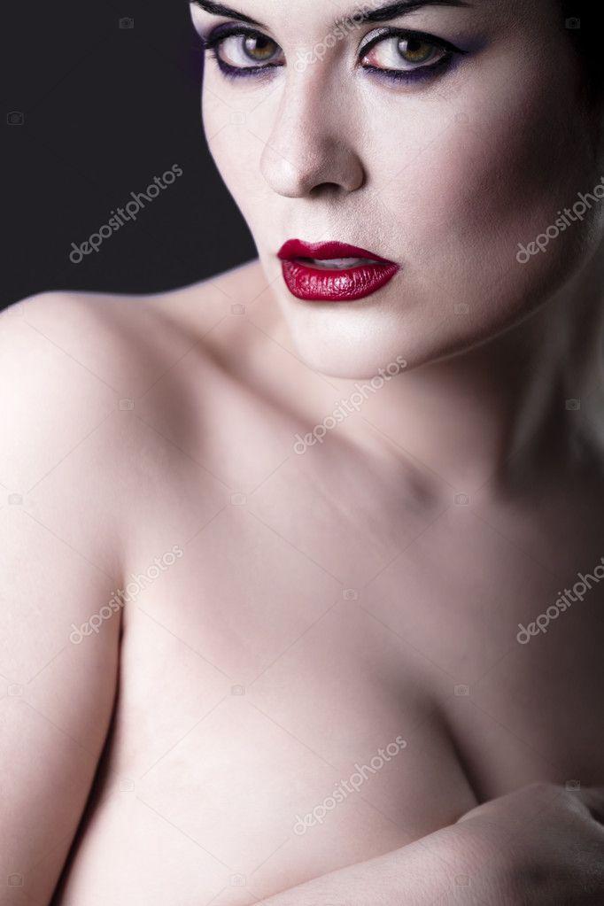 Ingyenes pufók nők pornó videók