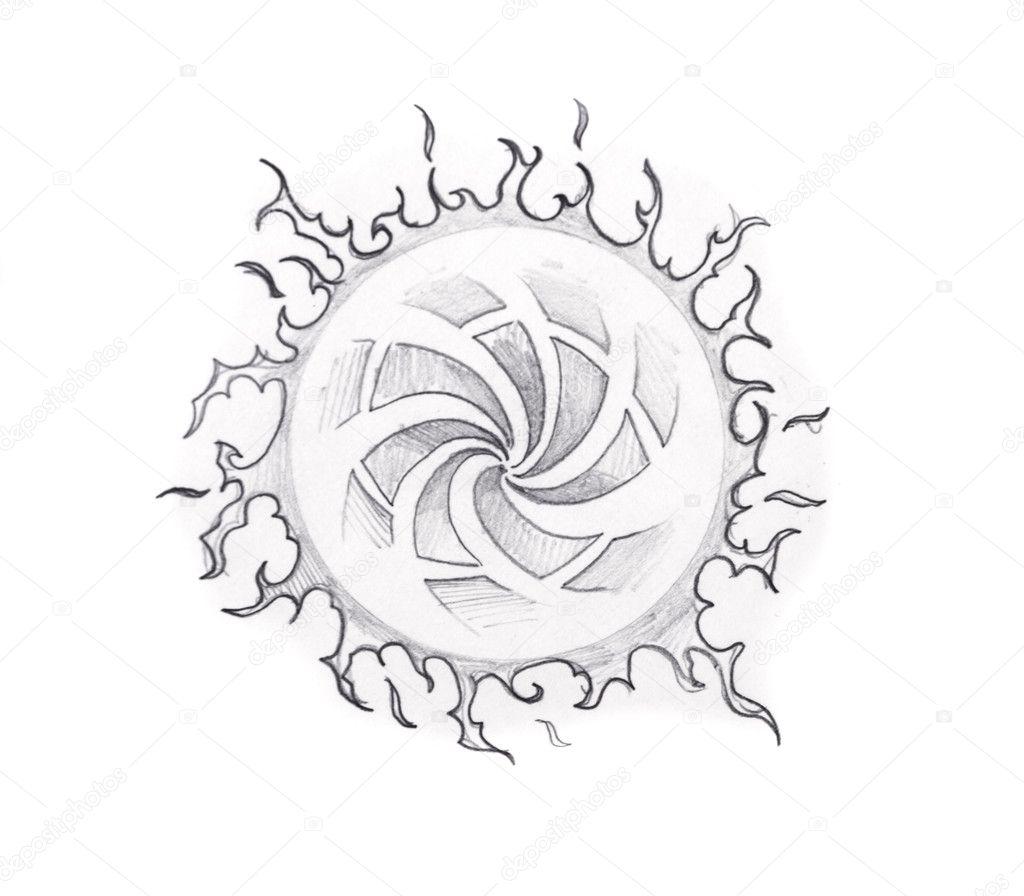 depositphotos_8684345-stock-photo-sketch-of-tattoo-art-tribal.jpg