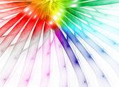 Fotografie barevné pozadí