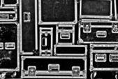 zařízení případy