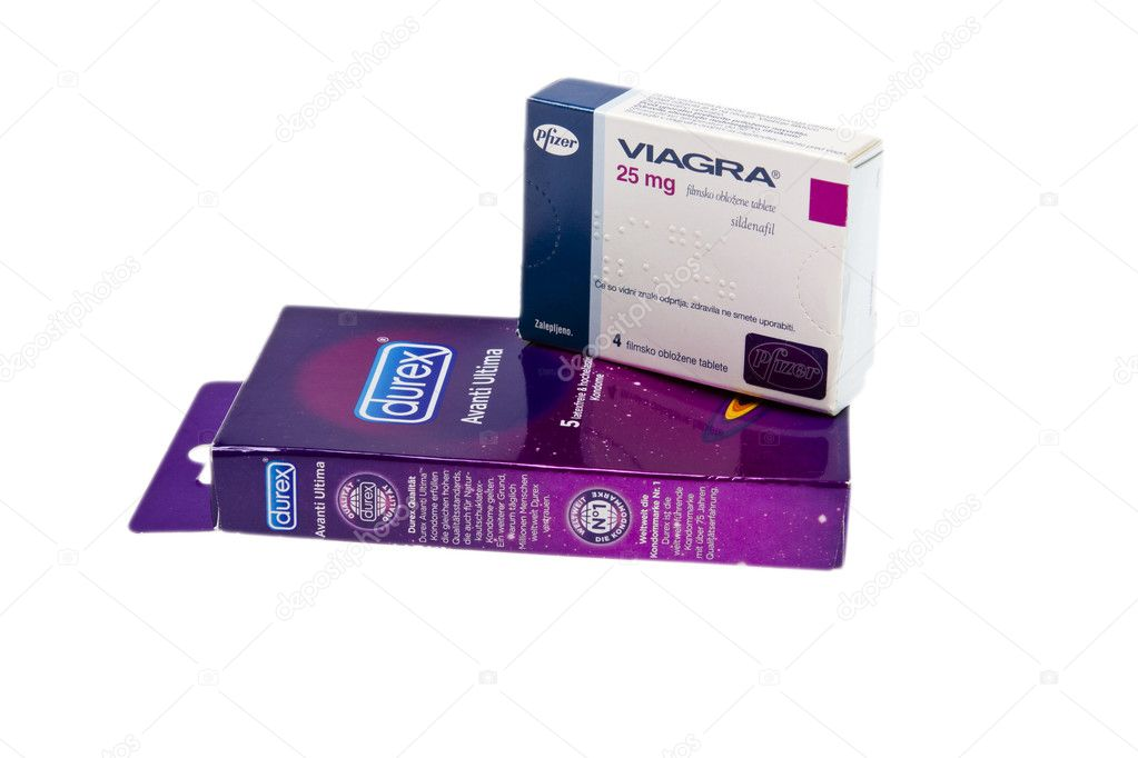 When to take viagra 25 mg