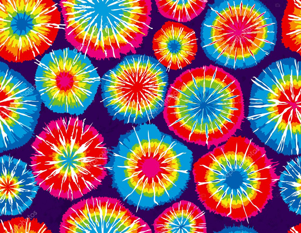 tie dye wallpaper15 - photo #11