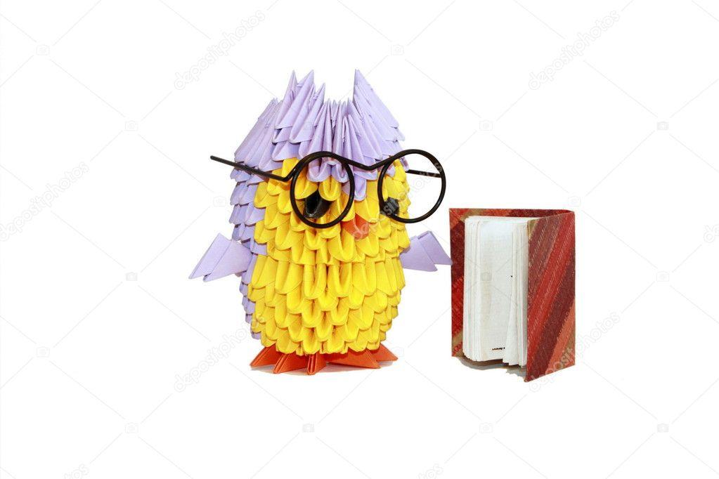 Amazon.com: Sparkle Brazil Jewelry Origami Owl Style Locket ... | 682x1023