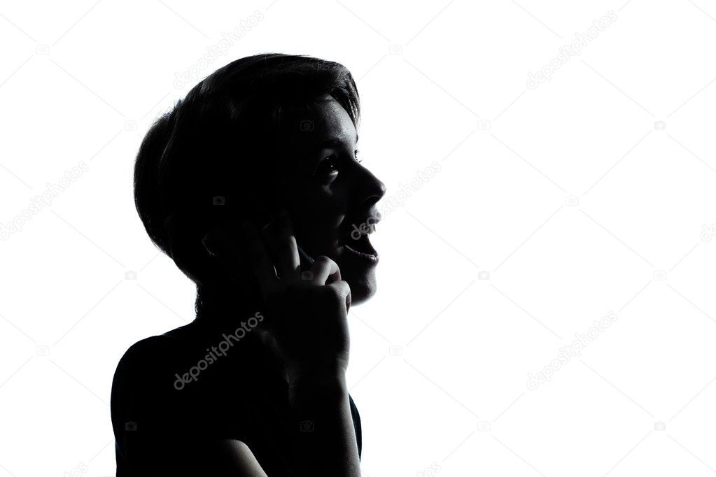 mladý nahé teenager