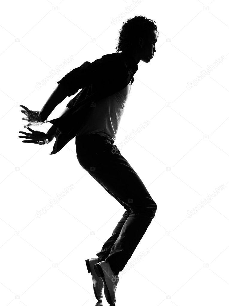 Genial chico guapo bailarines, Bailarín De Hip Hop, Bailando La Juventud,  Shuai Cool