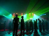 Fotografie Party