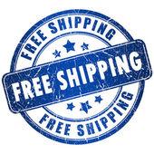 Photo Free shipping