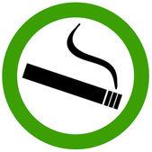Fotografie pro kuřáky