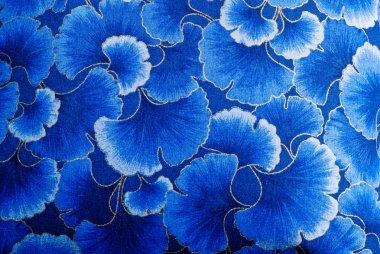 Japanese Flower Petals