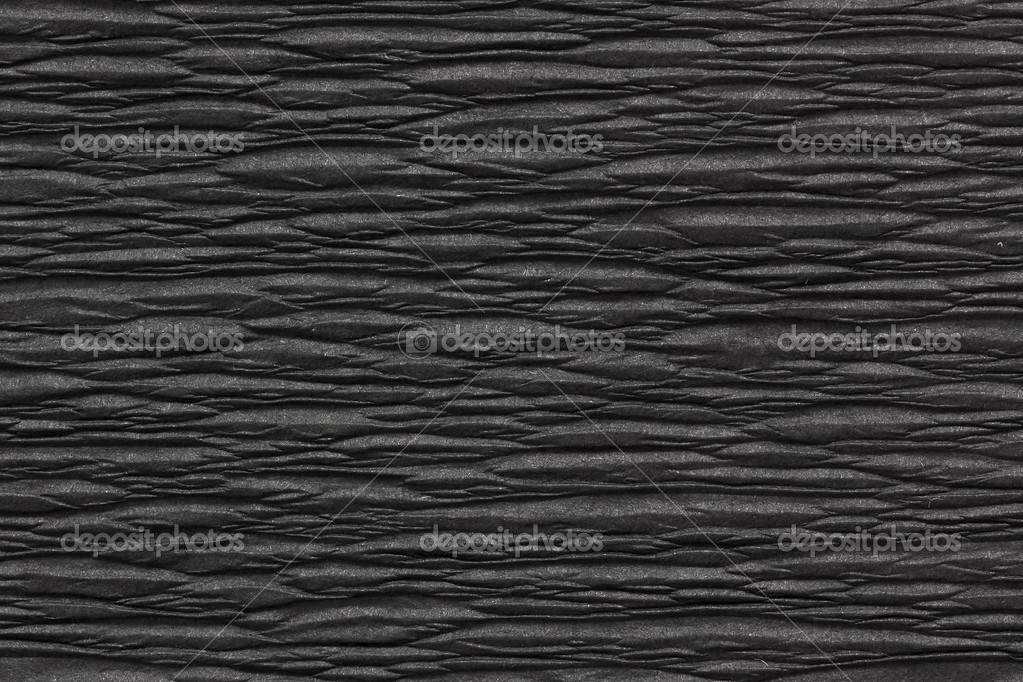 Black Wallpaper texture